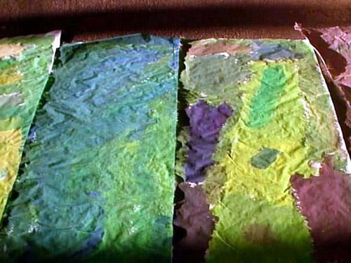 Au jardin potager le march des couleurs paysage et for Au jardin des couleurs