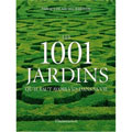 1001 jardins Rae Spencer